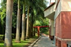 PDI resort rishikesh4
