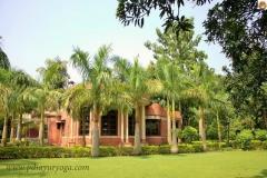 PDI resort rishikesh6