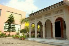 PDI resort rishikesh7