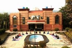 Resort-rishikesh