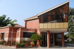 pdi-ayurveda-clinic