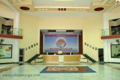yoga-ayurveda-auditorium