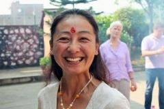 yoga-student-rishikesh