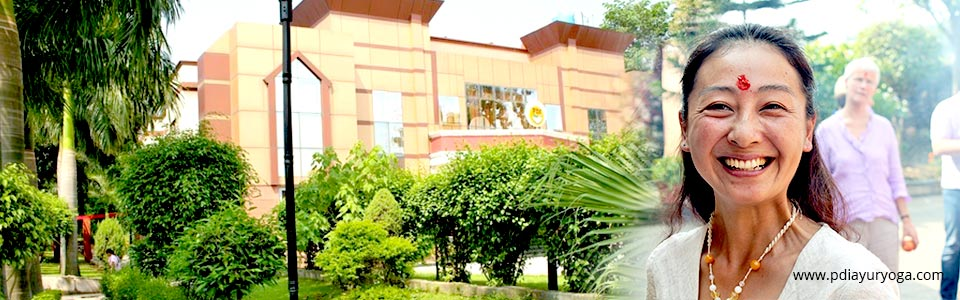 institute-ayurveda-and-yoga-rishikesh