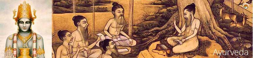 ayurveda-rishikesh