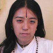 ChandraMukta, Yoga and Mantra expert