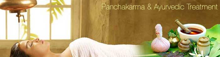 Panchkarma & Ayurvedic Technician Course in rishikesh