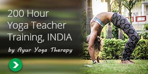 200hr-yoga-teacher-training-in-rishikesh