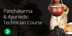 panchakarma-ayurvedic-course-india