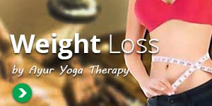 weight-loss-yoga-therapy